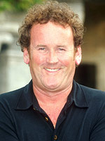 colm meaney twitter