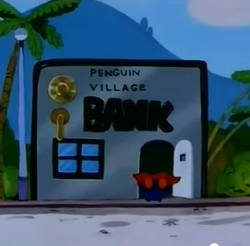 File:Penguin village bank anime.png