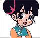 File:Tsururin_145