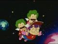 File:Arale_and_Gatchans_are_going_to_wake_Mr.Sun