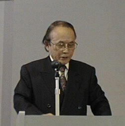 File:TsutomuTomari2.jpg