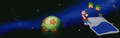 File:Planet_Star