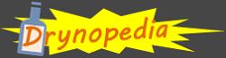 Drynopedia Wikia