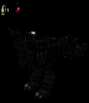 DarkOstrich