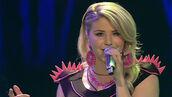 Dsds-2013-beatrice-egli-singt-eine-neue-liebe-ist-wie-ein-neues-leben-von-juergen-marcus
