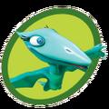 Dino col SHINEY list