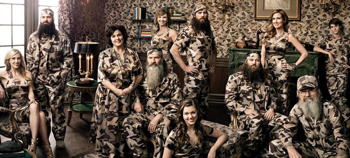 Duck-Dynasty Wikia Banner Large 003