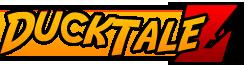 DucktaleZ Wiki