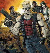 Duke-nukem-glorious-bastard-comic-series-small