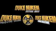 Duke-nukem-trilogy-screenshot