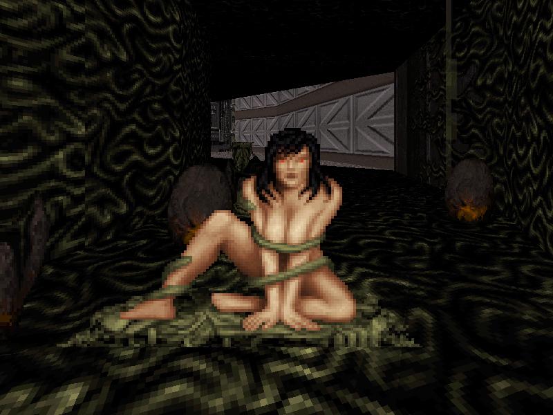 seks-dyuk-nyukem