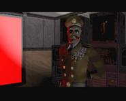 616693-duke-nukem-3d-atomic-edition-windows-screenshot-the-birth
