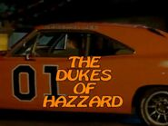 The Dukes of Hazzard, film