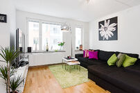 LaelaApartment2