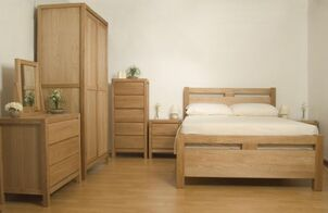 Small-Bedroom-Furniture