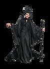 Maleficent trans