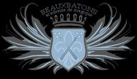 BeauxbatonsAcademyofMagic