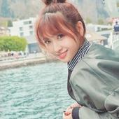 Ruiko Takayama — WB