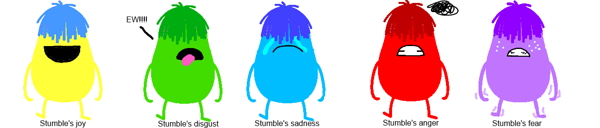 Image currently unavailable. Go to www.generator.doeshack.com and choose Dumb Ways To Die 3: World Tour image, you will be redirect to Dumb Ways To Die 3: World Tour Generator site.