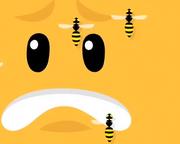 Wasp fase