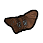 Leatherarmguardsicon