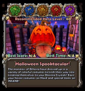 Halloweenspooktacularcard