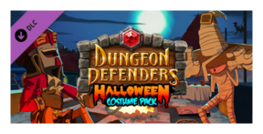 Halloweencostumepacksteam