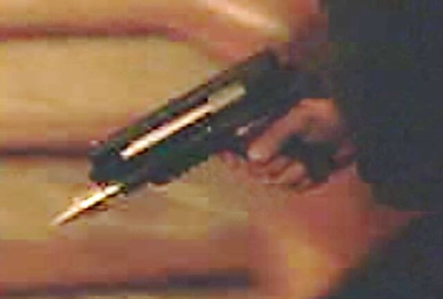 File:Assassin Gun 3.jpg