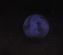 Muad'dib (moon)