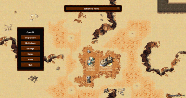 File:OpenRA-d2k.png