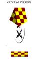 Pyrrhus.png