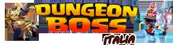 Dungeon Boss Italia Wikia