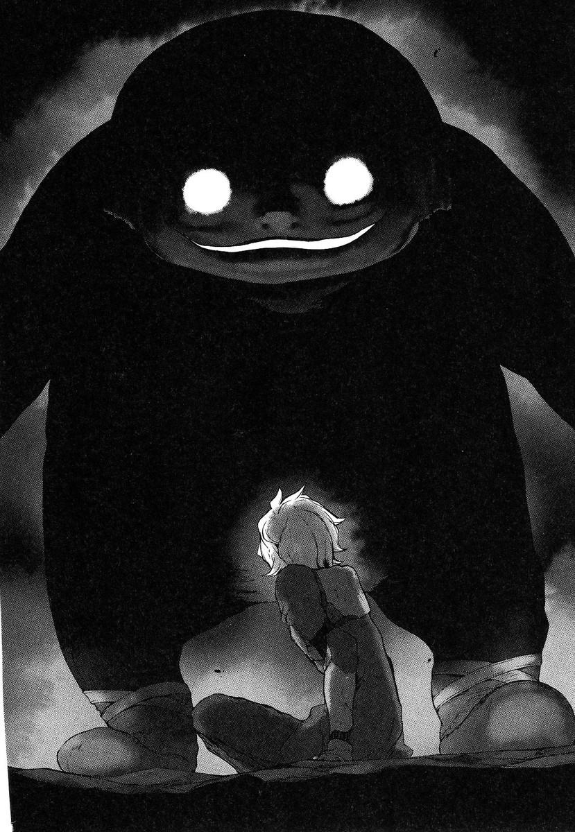 Danmachi Light Novel Volume 9 Epub - MasterFlirt epub