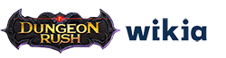 Dungeon Rush Wikia