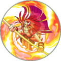 Flameseer