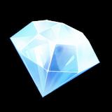 Icon gem