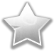 Tier star