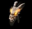 Fire Cone (Tier 5)