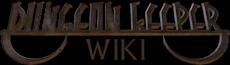 Dungeon Keeper Wiki
