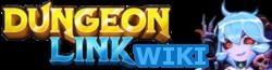 Dungeon Link Wiki