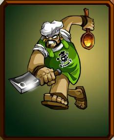 DR-BattleChefCard