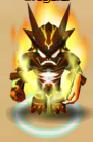 how to build around dragon hunter idle heroe s