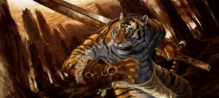 File:Animal Soul - Tiger Cropped Resized.jpg