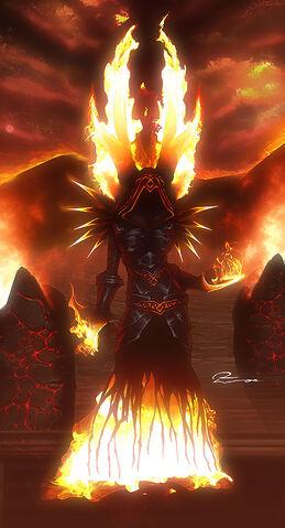 File:WoW-Warlock.jpg