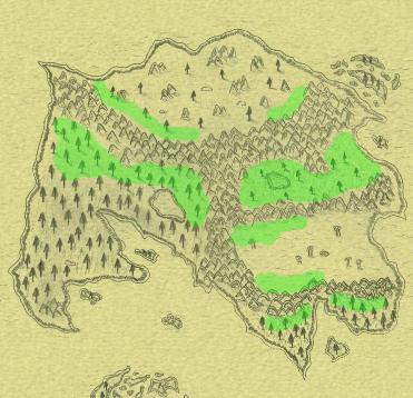 File:Orc's territories.JPG