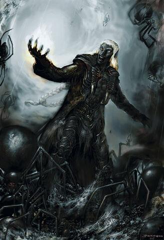 File:Arachnomancer by Jackoilrain.jpg