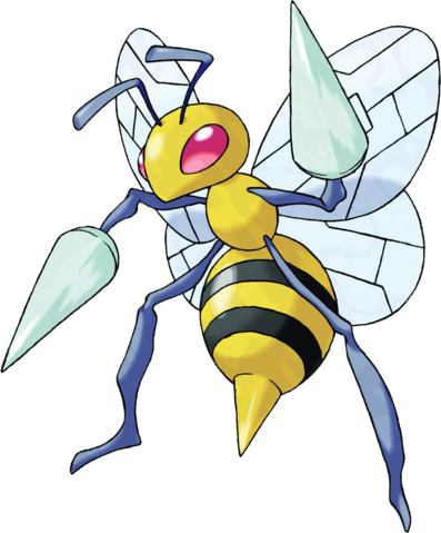 File:015Beedrill.png
