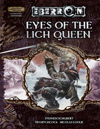 959777400 eyes of the lich queen