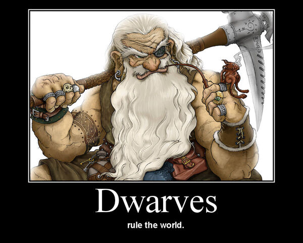 File:MP Dwarves.jpg