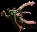 Battlehead (3.5e Monster)